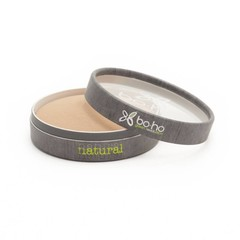 Boho Bronzing Powder Terre des Cevennes 07