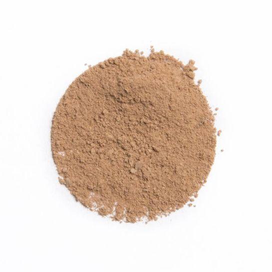 Boho Bronzing Powder Terre des Cevennes 07