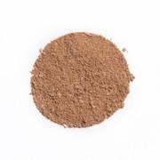 Boho Bronzing Powder Terre de Corse 05 Glans