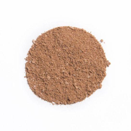 Boho Bronzing Powder Terre de Corse 05