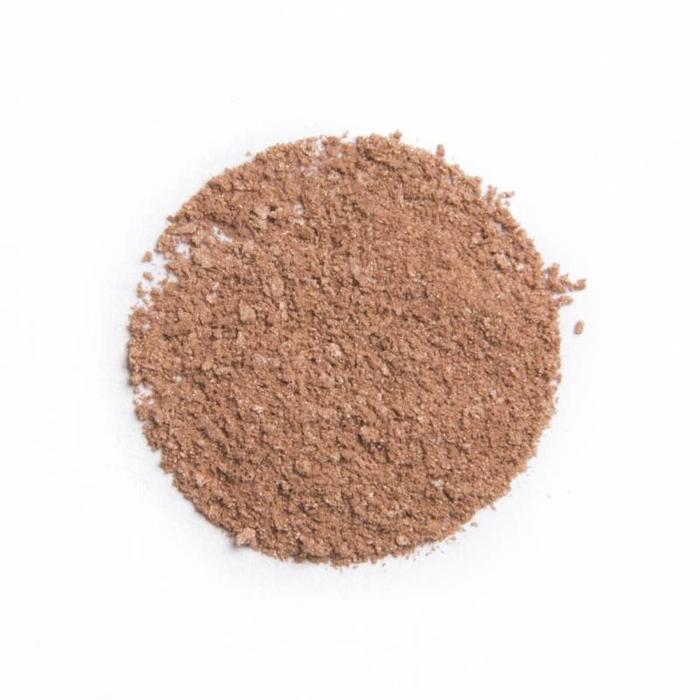 Boho Bronzing Powder Terre de Gascogne 03