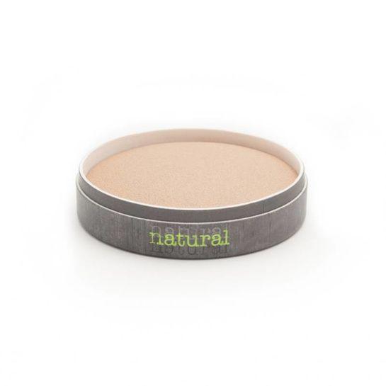 Boho Bronzing Powder Terre d'Opale 01