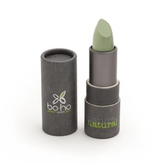 Boho Concealer 05 Vert