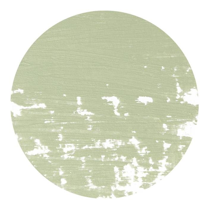 Boho Concealer 05 Vert