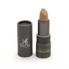Boho Concealer Beige Hale 04