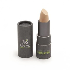 Boho Concealer Beige Diaphane 01