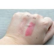 Boho Lipstick Glans Dekkend Orchidee 204