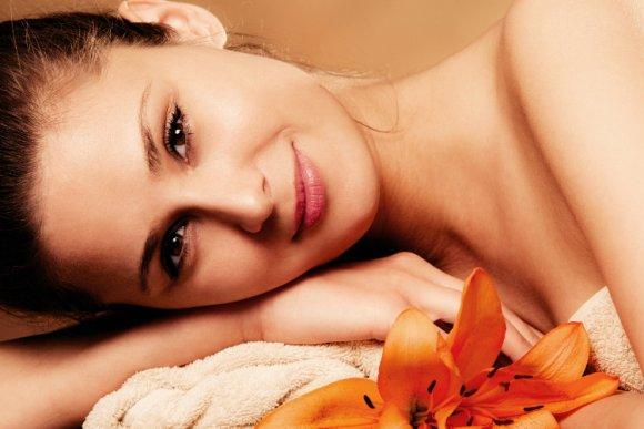 Natuurlijke oplossingen bij acne rosacea