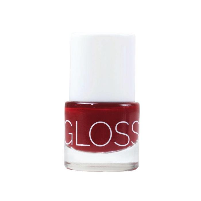Glossworks Nail Polish Morticia 9ml