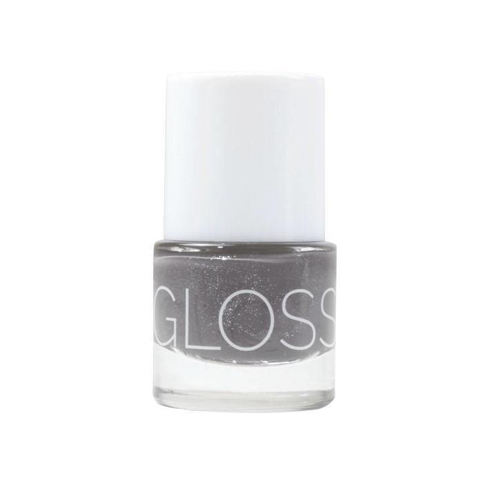 Glossworks Nail Polish Mardi Gris 9ml