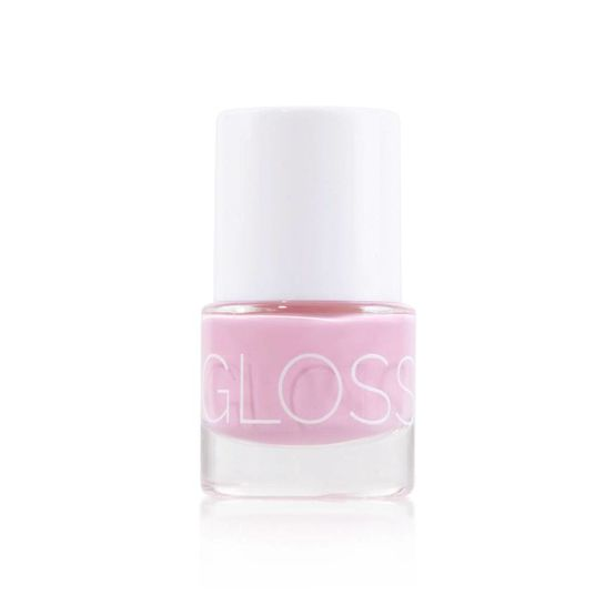 Glossworks Nail Polish In the Pink 9ml