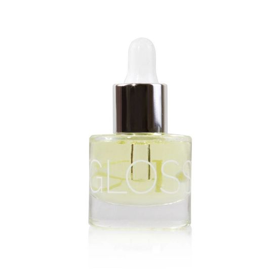 Glossworks Nail en Cuticle Oil 9ml