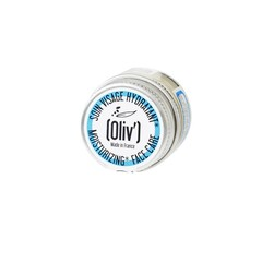 Oliv Bio Moisturizing Face Care  9ml