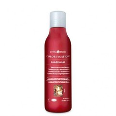 Surya Brasil Color Fixation Conditioner