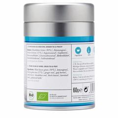 Teatox Skinny Bio Morning Tea losse thee 60g