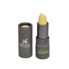 Boho Concealer Vegan 06 Yellow