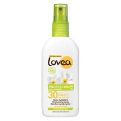 Lovea Bio Sun Spray SPF 30 100ml