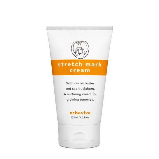 Erbaviva Travel Stretch Mark Cream 30g