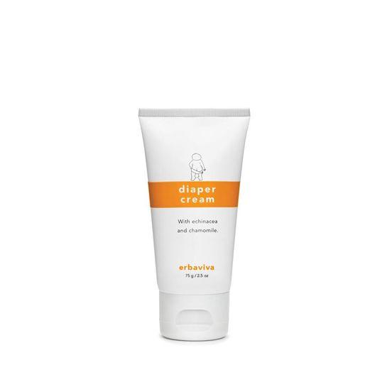 Erbaviva Travel Diaper Cream 30g