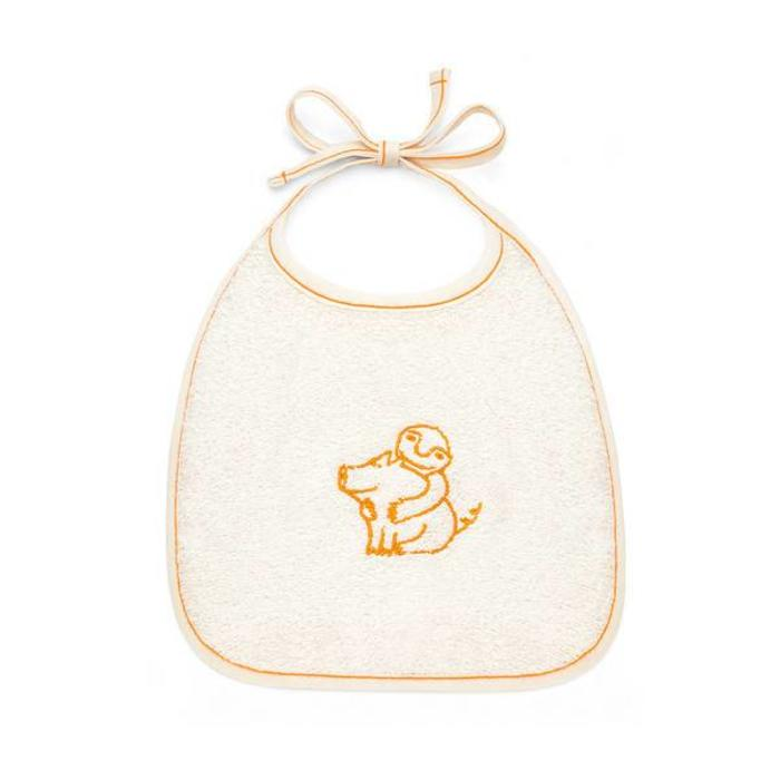 Erbaviva Organic Cotton Baby Slab