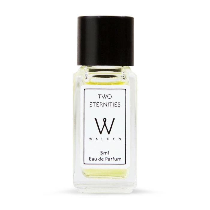 Walden Natural Perfume Two Eternities 5ml