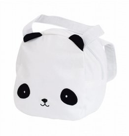 A Little Lovely Company Little kids bag Cute Panda