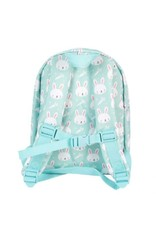 A Little Lovely Company Mini Backpack Rabbits