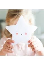 A Little Lovely Company Mini Star light