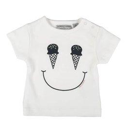 Zero2Three Shirt Icecream