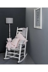 Baby's Only Classic Kussen 40x40cm Classic Roze
