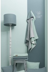 Baby's Only Classic Kussen 60x30cm Stonegreen