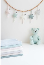 Baby's Only Classic Decoratiester Wolwit