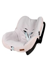 Baby's Only Classic Hoes Autostoel 0+ Classic Roze