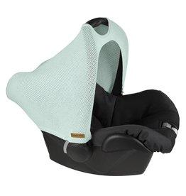 Baby's Only Classic Kap Autostoel 0+ Mint