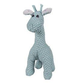 Baby's only Sun Giraf Groot Mint/Stonegreen