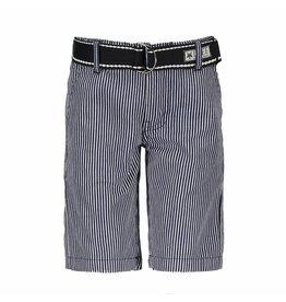 Lcee Boys Bermuda Stripe