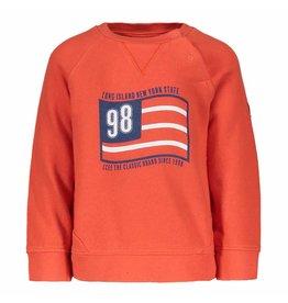 Lcee Baby Boys Sweater