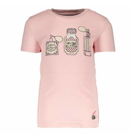 Le Chic Baby Girls Shirt Powder Perfumes