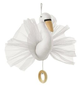 Elodie Details Musical Toy Ugly Duckling