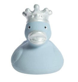Bambam Rubber Duck Deluxe Blue