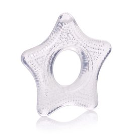 Bambam Star Teether