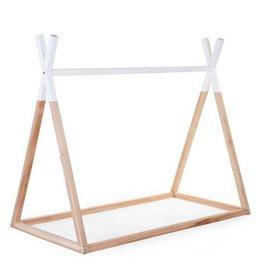 Childhome Tipi Meegroeibed Frame 70x140cm