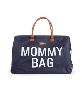 Childhome Mommy Bag Marine