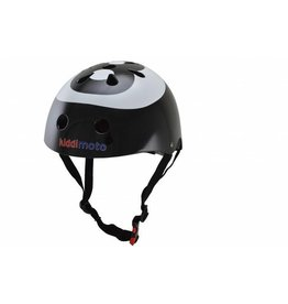 Kiddi Moto Helm 8 Ball Medium (53-58cm)