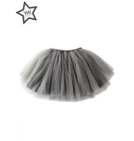 Your Wishes Tutu Grey