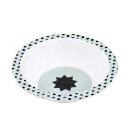 Lassig Dish Bowl Little Chums Dog