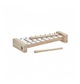 Kid's Concept Xylofoon Wit