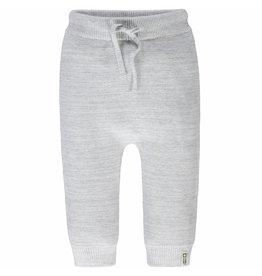 Tumble 'n dry Baggy Pants Melange