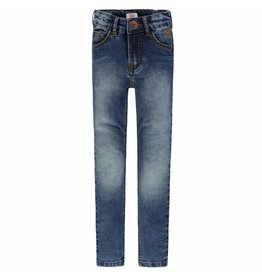 Tumble 'n dry Denim Medium Vintage Franc Extra Slim