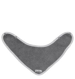 Koeka Mini Slab Venice Steel Grey
